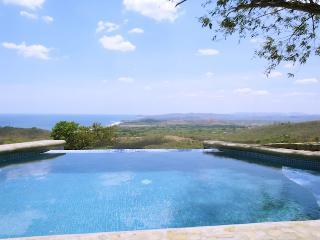 Rancho Santana Casa Ultimo Tango - Tola, Nicaragua