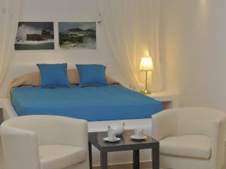 Blue mare Villas - Villa Ammos, Naoussa