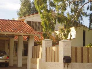 Billies Retreat, Perth
