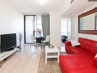 Sydney Hyde Park  Oxford St Executive Apartment, Sidney