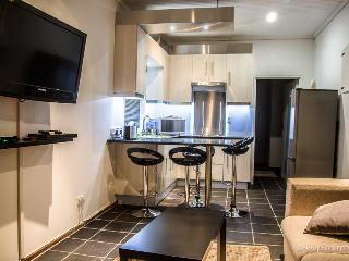 Aparntment to rent- Modern & Classy, Port Elizabeth