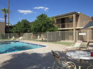 Turney Rentals #228, Phoenix