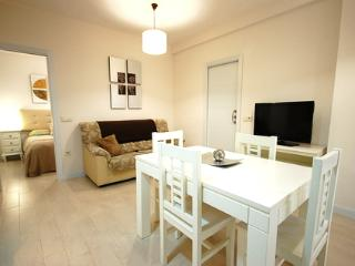 [612] Nice apartment with terrace, Seville