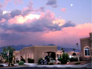 Luxury Suite @ 2900 Ft. Elev. Southwest AZ Resort, Green Valley