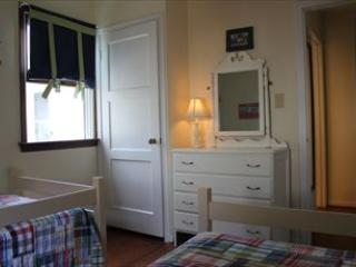 Cape Cottage  Walk to Beach and Pet Friendly 117583, Cape May