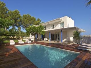 San Agustin 920, Ibiza