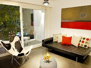 Luxury 3 Bedroom Apartment in Palermo Soho, Buenos Aires