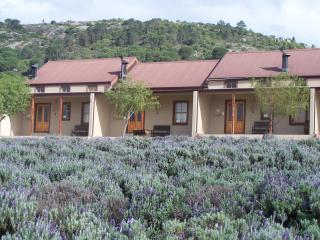 Nine Oaks Self-catering Accommodation, Paarl