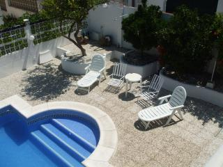 Villa Morar - Private Pool 02