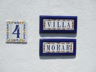 Villa Morar