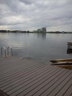 GREAT WATERFRONT-SPECIALS $2K Wks/$1,500 Wends
