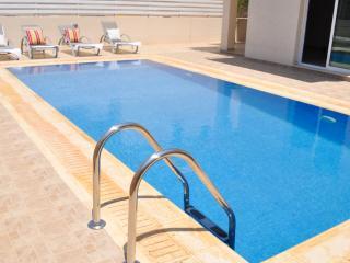 Oceanview Luxury Villa 173