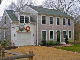 Oak Bluffs Rental Close To Harbor! (82)