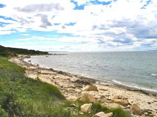 Seven Gates At The Water's Edge! (Seven-Gates-At-The-Water's-Edge!-WT123), West Tisbury