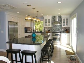West Tisbury Close To Long Point Beach! (West-Tisbury-Close-To-Long-Point-Beach!-WT105)