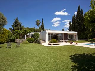Villa in Evia, Greece, Eretria
