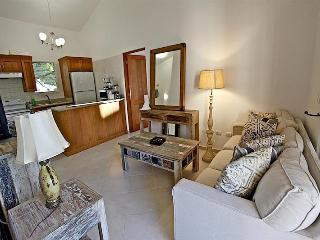 Luxury and Cozy 2BR/2BA New Gated Community. Sosua, Sosúa