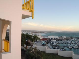 OceanView 761, Langebaan, Club Mykonos