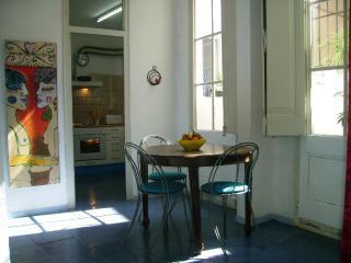 Barcelona : flat short term, Empuriabrava