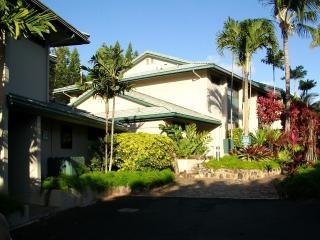 Gardens at West Maui 1 Bd/1 Bath 1wk Rent $169 day