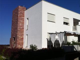 Villa in Lanusei