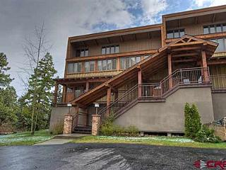 Mountain Retreat - Sleeps 7, Durango