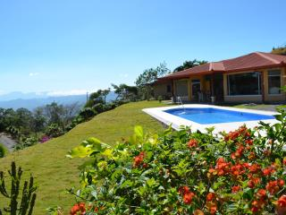 Perfect Base For Your Costa Rican Adventure, Atenas