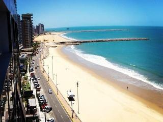 Brasil -Fortaleza Top Apartment