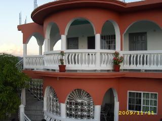 Pablo's Escape Guesthouse, Negril
