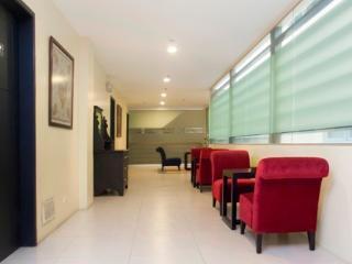 Fully furnished Studio Type Room, Manila
