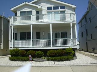 4912 Central Ave. 1st Flr. 130801, Ocean City