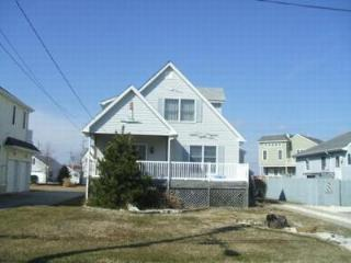 Bay Avenue House 43493, Ocean City
