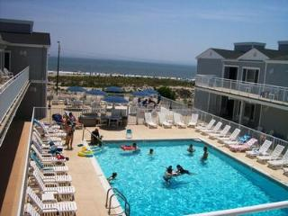 1670 Boardwalk Unit 21 50771, Ocean City