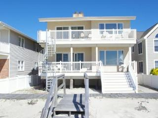 4819 Central Avenue 2nd Floor 2536, Ocean City