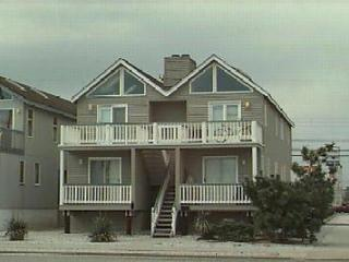 1602 West Avenue 95068, Ocean City