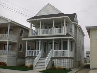 4614 Asbury Avenue, 2nd Floor 16007, Ocean City