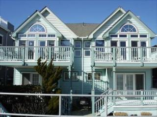 2227 Wesley Ave 7824, Ocean City