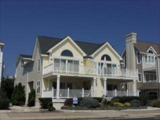 2622 Wesley Avenue 36002, Ocean City
