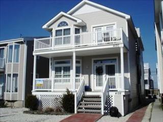 4128 Asbury Avenue 1st Floor 23669, Ocean City