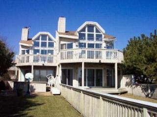 2900 Wesley Avenue 31761, Ocean City