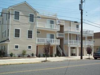 1743 Central Ave 1st 36789, Ocean City