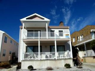 3218 Haven Avenue 2nd Floor 36783, Ocean City