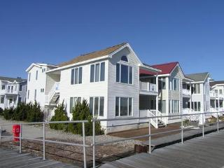 1750 Boardwalk 2nd 29619, Ocean City