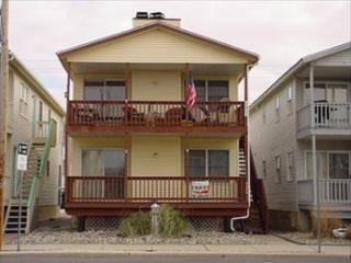 4453 West 1st 29907, Ocean City
