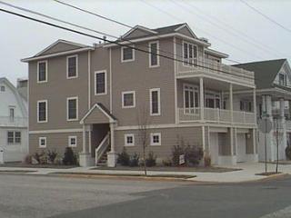 601 16th Street, 1st Floor 8496, Ocean City