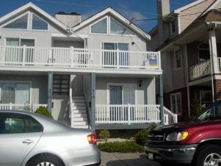839 5th Street 22647, Ocean City