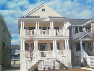 258 Simpson Avenue 2nd Floor 50686, Ocean City