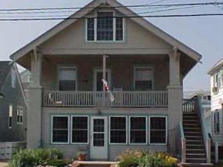 1514 Wesley Avenue 2nd 8584, Ocean City