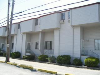 1301 Haven Avenue Unit J 2844
