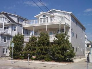 1432 Ocean Avenue 1st Floor 2668, Ocean City